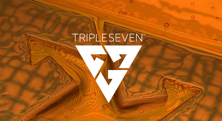 Triple 7 Extracts